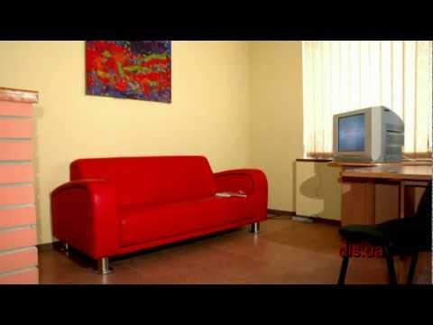 Формула дивана Мягкая мебель Ваши отзывы, мнения