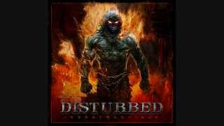 Watch Disturbed Indestructible video