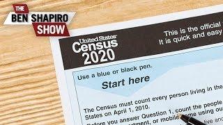 Baixar Census And Sensibility | The Ben Shapiro Show Ep. 800