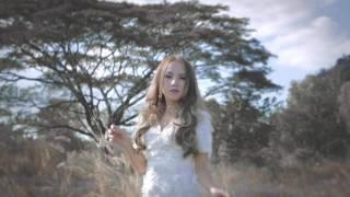 YAYA Moua - Txhob Tso Kuv Mus - Music Video Promo
