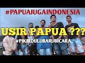 Usir Papua Oncho Flash X Andho Aibah Music  Metro Mp3 - Mp4 Stafaband