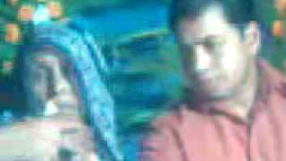 bangladesh chittagong.3gp