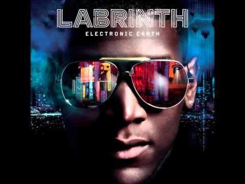 Labrinth - T.O.P.