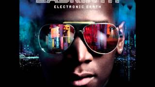 Watch Labrinth Top video