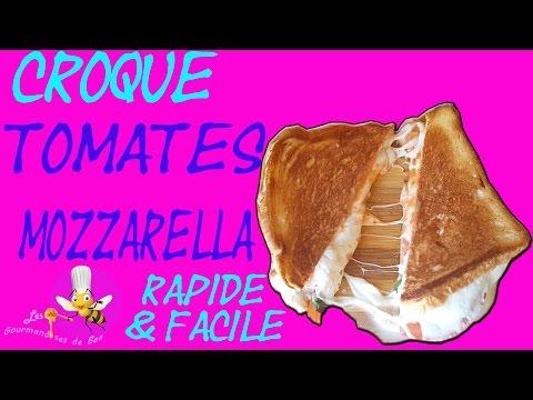 recette-croque-tomates-et-mozzarella