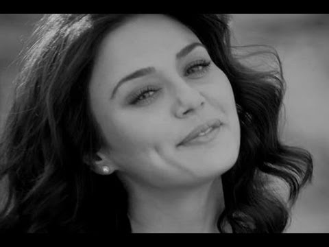 It's All About Tonight Official Video Song | Ishkq In Paris | Preity Zinta, Rhehan Malliek thumbnail
