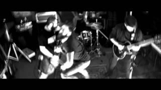Primary Motor Cortex - INFALL (Rehearsal Video)