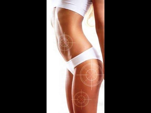 Демотиваторы-лозунги похудения