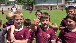 Baixar Futebol Total Desportivo RS - 1 ANO DE HISTÓRIA
