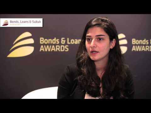 Interview with Nour Safa, Associate Director, Debt Capital Markets, MENA, Standard Chartered Bank