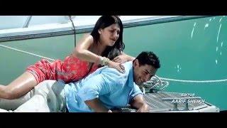 REHNUMA FullVideo Song | ROCKY HANDSOME | John Abraham, Shruti Haasan