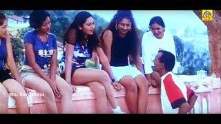 டேய் என்னடா நடக்குது இங்க மச்சா நீயே பாருடா... Latest Comedy s... Tamil Cinema Comedys