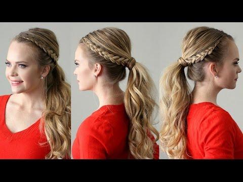 dutch-lace-braid-ponytail-|-missy-sue