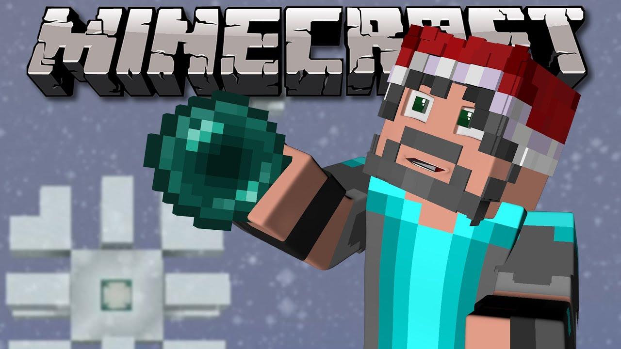 Christmas Calendar Minecraft Download : Minecraft my favorite christmas ever advent