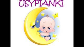 "Usypianki - Wiosna z ""Czterech pór roku"" / Antonio Vivaldi"