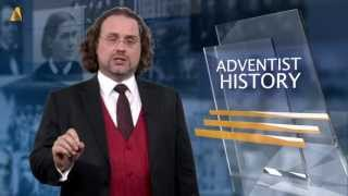 """""""This Week in Adventist History"""" (October 10, 2013)"""