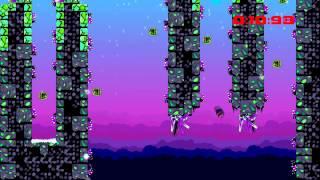 COG Plays: Fenix Rage (PC)
