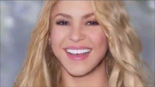 Как Отбелить зубы как  Shakira -Crest 3D White Luxe. Отбеливающие полоски и зубные пасты Crest(Купить отбеливающие полоски и зубные пасты Crest в России http://vk.com/crest.club Доставка во все города: Москва, Питер,..., 2016-05-01T15:58:39.000Z)