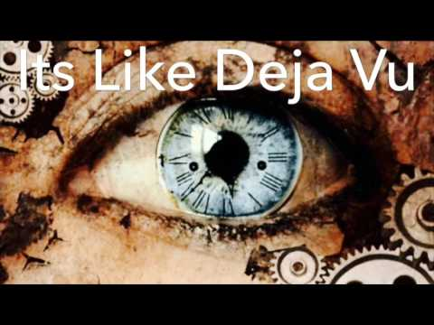 Background non-copyrighted music/song [Its like Deja Vu] (With mp3 download link! Free!)