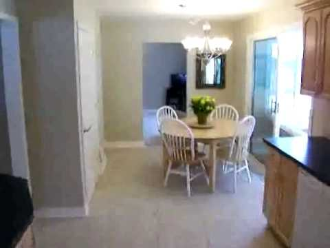Plymouth Real Estate - 17230 12th Ave N - Home For...