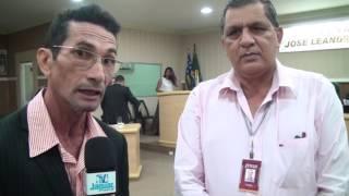 Aluísio Lopes do BNB esclarece pontos para renegociação das dividas agrícolas