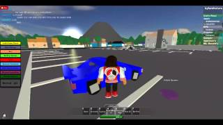 Best Town & City games on Roblox Part 2