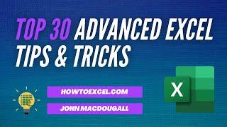 Top 15 Advanced – Meta Morphoz