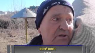 Соцработница убила пенсионерку из-за денег(http://magnolia-tv.com/ В городе Шостка Сумской области работница социальной службы убила одну из своих подопечных...., 2016-02-18T17:27:45.000Z)