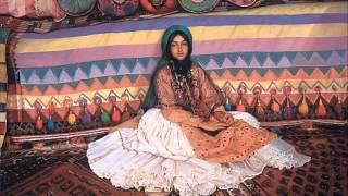 Ali Bastaki - 3 Pa