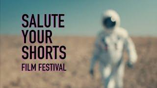 2020 Salute Your Shorts Film Festival | Trailer