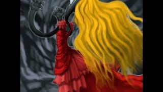 Hidden Gems : Stygian Dirge (Get Wrecked Harder E Dragon players!)