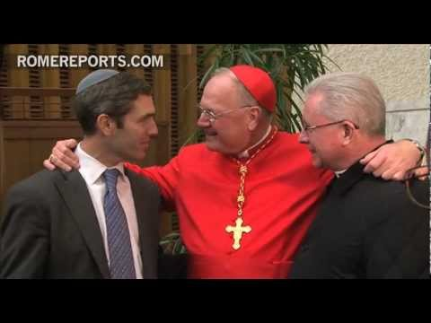 Archbishop Timothy Dolan: The most 'popular' American Cardinal