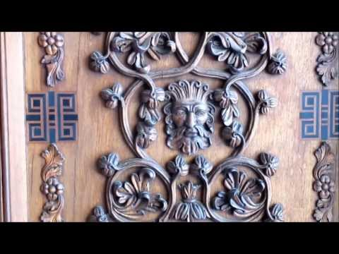 Palermo: Cappella Palatine