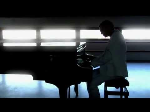 Sangue amaro - Matteo Tarantino (official video)