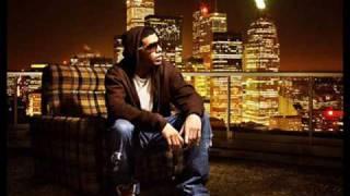 Still Fly Freestyle- Drake