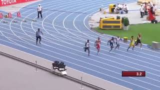 Most Weird and Funny Sport Moments 2019