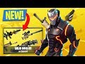 SOLID GOLD V2 GAME MODE Fortnite Battle Royale mp3