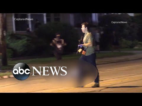 17-Year-Old Shot In Ogontz Home While Asleep On Couch At Friend's House from YouTube · Duration:  2 minutes 24 seconds