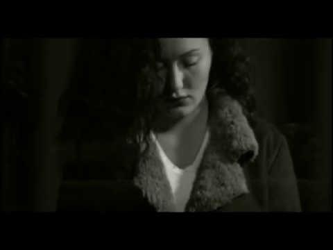 Taladro - Örgü (Official Video)