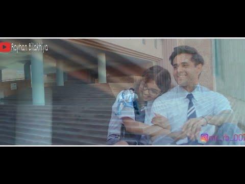tarasati-hai-nigahen-meri-love-story-video-song-|-galat-fehmi-|-new-love-song-|-rb