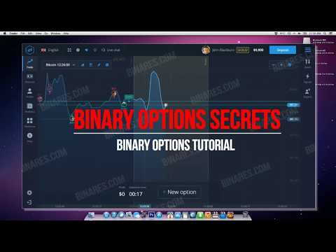 IQ OPTIONS TUTORIAL 2017. BINARY OPTIONS STRATEGY 2017 – TRADING OPTIONS. BINARY OPTIONS BONUSES