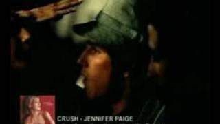 Jennifer Paige Crush