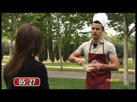 next Neox 30 07 2012