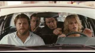 Valami Amerika 2 Trailer