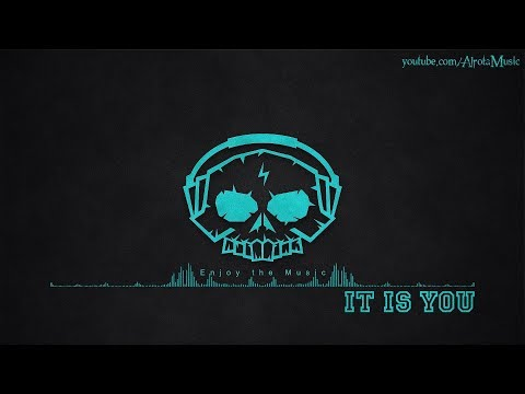 It Is You by Park Lane - [Soul Music]