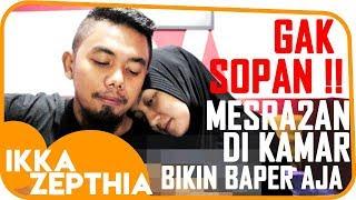 Download Lagu Dengan caraku - Brisia Jodie ft Arsy widianto by Ikka Zepthia dan suami Mp3