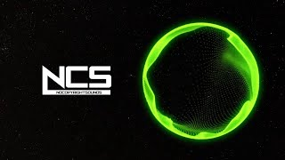 Marin Hoxha - Endless [NCS Release]
