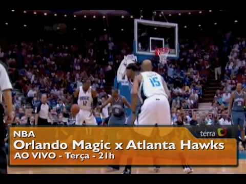 NBA: Terra Transmite Ao Vivo Semifinal Da Conferência Leste Nesta Terça às 21h