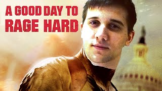 Dota 2 - Arteezy: A Good Day to Rage Hard