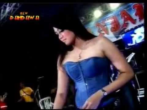 Dj Yuka Batangan Pati Mix6